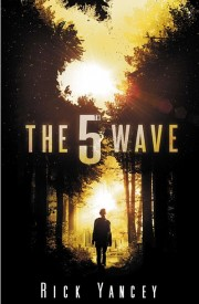 picture-of-the-5th-wave-cover-phot