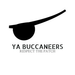 YAB_logo_large