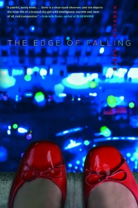 edge_of_falling_front_cover__span