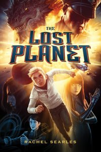 the-lost-planet